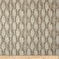 Lacefield Designs Plume Basketweave Driftwood
