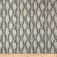 Lacefield Designs Plume Basketweave Stone