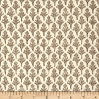 Lacefield Designs Ponce Basketweave Driftwood