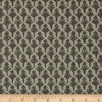 Lacefield Designs Ponce Basketweave Stone