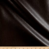 Rodeo Faux Leather Leather