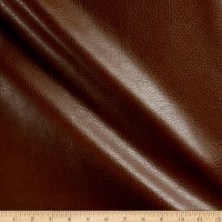Rodeo Faux Leather Peanut