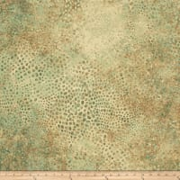 Stonehenge Maplewood Abstract Teal