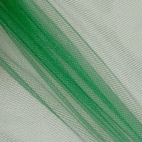 "40 Yard Bolt 72"" Nylon Net Kelly Green"