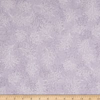 Kanvas Essence of Pearl Dragonfly Dream Dove Metallic Silver