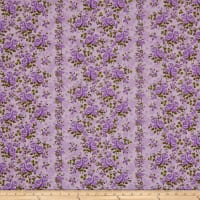 Homestead WideWide Climbing Rose Amethyst