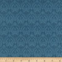 Stone Cottage Chandler Medium Blue