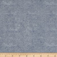 Stone Cottage Beacon Denim