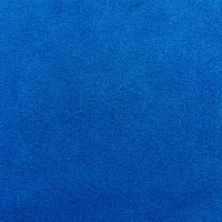 Ultrasuede HP Suede True Blue