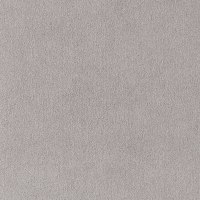 Ultrasuede® HP Suede Taupe