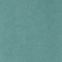 Ultrasuede HP Suede Real Teal