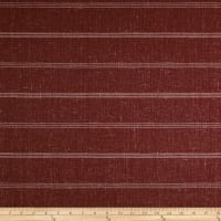 Richloom Segal Canvas Tomato