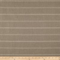 Richloom Segal Canvas Aluminum