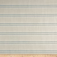 Richloom Fowler Canvas Moonstone
