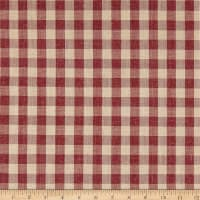 Richloom Spruce Canvas Tomato