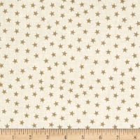 Penny Rose American Heritage American Stars Cream
