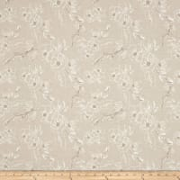 Riley Blake Grandale Carnation Tan