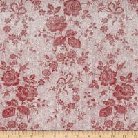 Penny Rose Rustic Romance Rustic Rose Red