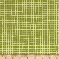 Birch Organic Farm Fresh Woven Grass