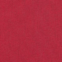 Colorworks Premium Solid Basics Crimson