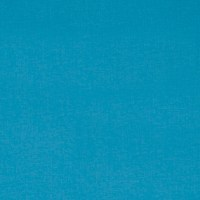Colorworks Premium Solid Basics Bahama Blue