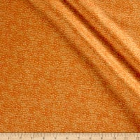Shimmer Basics Orange Metallic Gold