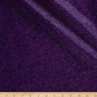 Shimmer Basics Purple Metallic Gold