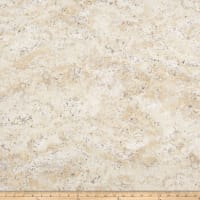 Naturescapes Basics Beige