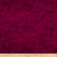 Toscana Flannel Basics Roasted Beet