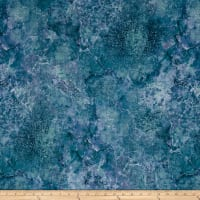 Stonehenge Gradations Basics Blender Teal