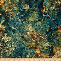 Stonehenge Gradations Basics Copper