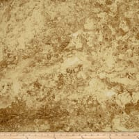 Stonehenge Gradations Basics Blender Tan