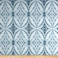 Home Accent Maui Stone Blue