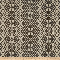 Home Accent Tribal Bronze