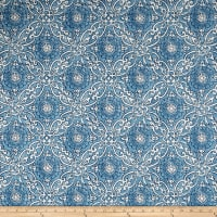 Home Accent Kona Chambray