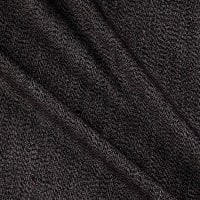 Tweed Wool Suiting Black/Multi