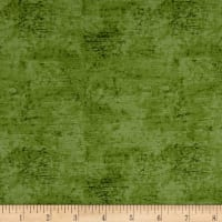 Wilmington Chantrell Texture Green