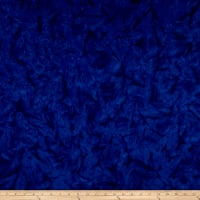 Wilmington Batiks Rock Candy Dark Blue