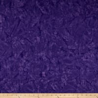 Wilmington Batiks Rock Candy Grape