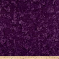 Wilmington Batiks Rock Candy Abstract Light Purple