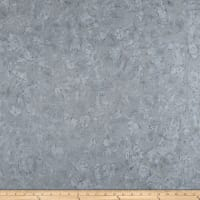Wilmington Batiks Rock Candy Abstract Silver