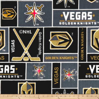 NHL Fleece Las Vegas Golden Knights