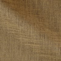 "10 Yard Bolt 48"" Natural Raw Burlap"