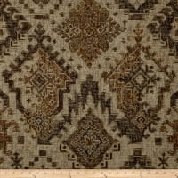 Lannister Jacquard Vicuna