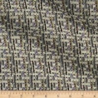 Telio Vincent Tweed Ecru