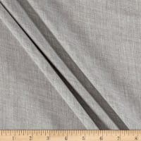 Telio Rayon Poplin Light Heather Grey