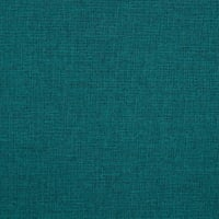 Duralee Outdoor DW16306 Solid Teal