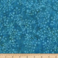 Anthology Batik Baby's Breath Bahama