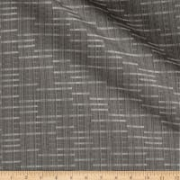 Bella Dura Exclusive Indoor/Outdoor Capistrano Chenille Jacquard Stone