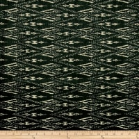 Springs Creative Global Zuni Velvet Ebony